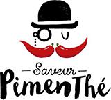 Saveur PimenThé
